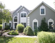 4012 Providence, Lowhill Township image