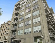770 W Gladys Avenue Unit #508, Chicago image