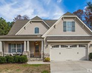 5009 Grove Crossing Way, Wake Forest image
