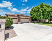 382 W Vinedo Lane, Tempe image