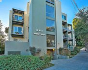 401 Monte Vista Avenue Unit 104, Oakland image