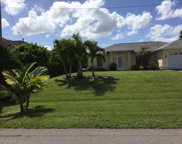 1726 SW 22nd ST, Cape Coral image