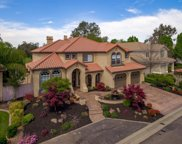 2189  Bel Air Lane, Roseville image