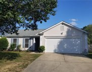 3510  Southern Ginger Drive, Indian Trail image