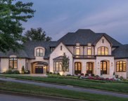 50 Governors Way, Brentwood image