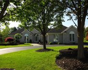 1 Ingridshire Drive, Pittsford image