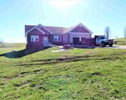 169 County Road 326, Sweetwater image
