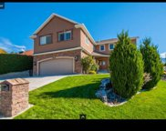 4619 S Creekview Dr.  E, Murray image