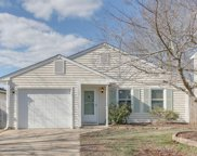 1291 Bridle Creek Boulevard, Southwest 2 Virginia Beach image