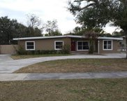 5188 Lake Howell Road, Winter Park image