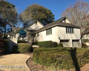 1903 Prestwick Lane, Wilmington image