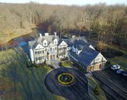 877 Cox Road, Moorestown image
