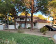 2800 Bluff Cove Circle, Las Vegas image
