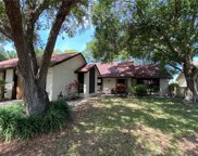 2518 Bay Berry Drive, Clearwater image