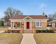 2512 Rogers Avenue, Fort Worth image