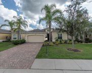 1523 Emerald Dunes Drive, Sun City Center image