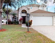 12615 Tall Pines Way, Lakewood Ranch image