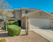 17846 W Calavar Road, Surprise image