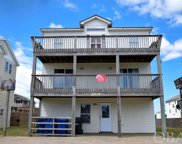 2704 S Virginia Dare Trail, Nags Head image