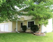 6709 Stearns Hill  Drive, Indianapolis image