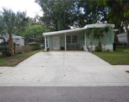 620 E Orange Street, Apopka image
