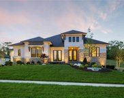 6609 Shorburgh  Drive, Indianapolis image