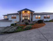 2059 Sea Way, Bodega Bay image
