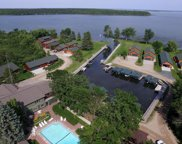 16678 Hightop Way NW, Cass Lake image