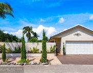11 Sunset Ln, Lauderdale By The Sea image
