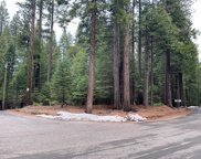 7128  Quietwood Drive, Grizzly Flats image