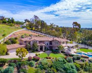 3245 Dove Hollow Rd, Encinitas image