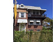327 Beverly Boulevard, Upper Darby image