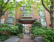 1488 Hornby Street Unit 402, Vancouver image