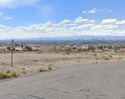 Kell, Las Vegas image