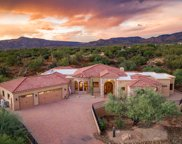 6832 E Stevens Road, Cave Creek image