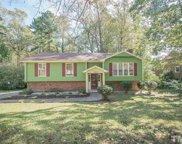1924 Quail Ridge Road, Raleigh image
