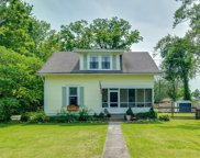 104 Tulip Ave, Pewee Valley image