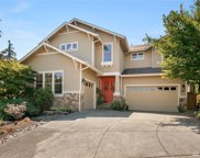 387 Sky Country Wy NW, Issaquah image
