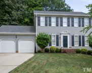 9600 BELLS VALLEY Drive, Raleigh image