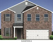 625 Lucille Drive, Lexington image