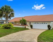 28 Clearview Ct S, Palm Coast image