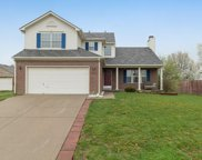 5620 Cherry Field  Drive, Indianapolis image