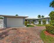 2243 Bayview Ln, North Miami image