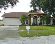 12409 Windswept Avenue, Riverview image
