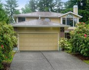2416 134th Place SE, Mill Creek image