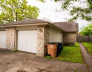 907 Bird Creek Drive Unit B, Austin image