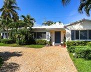 217 Debra Lane, Palm Beach image