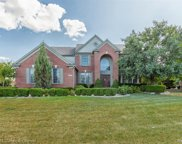48166 CENTRAL PARK, Canton Twp image