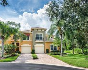 12000 Toscana Way Unit 103, Bonita Springs image
