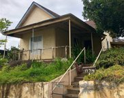 1724 Hoover Ave, National City image